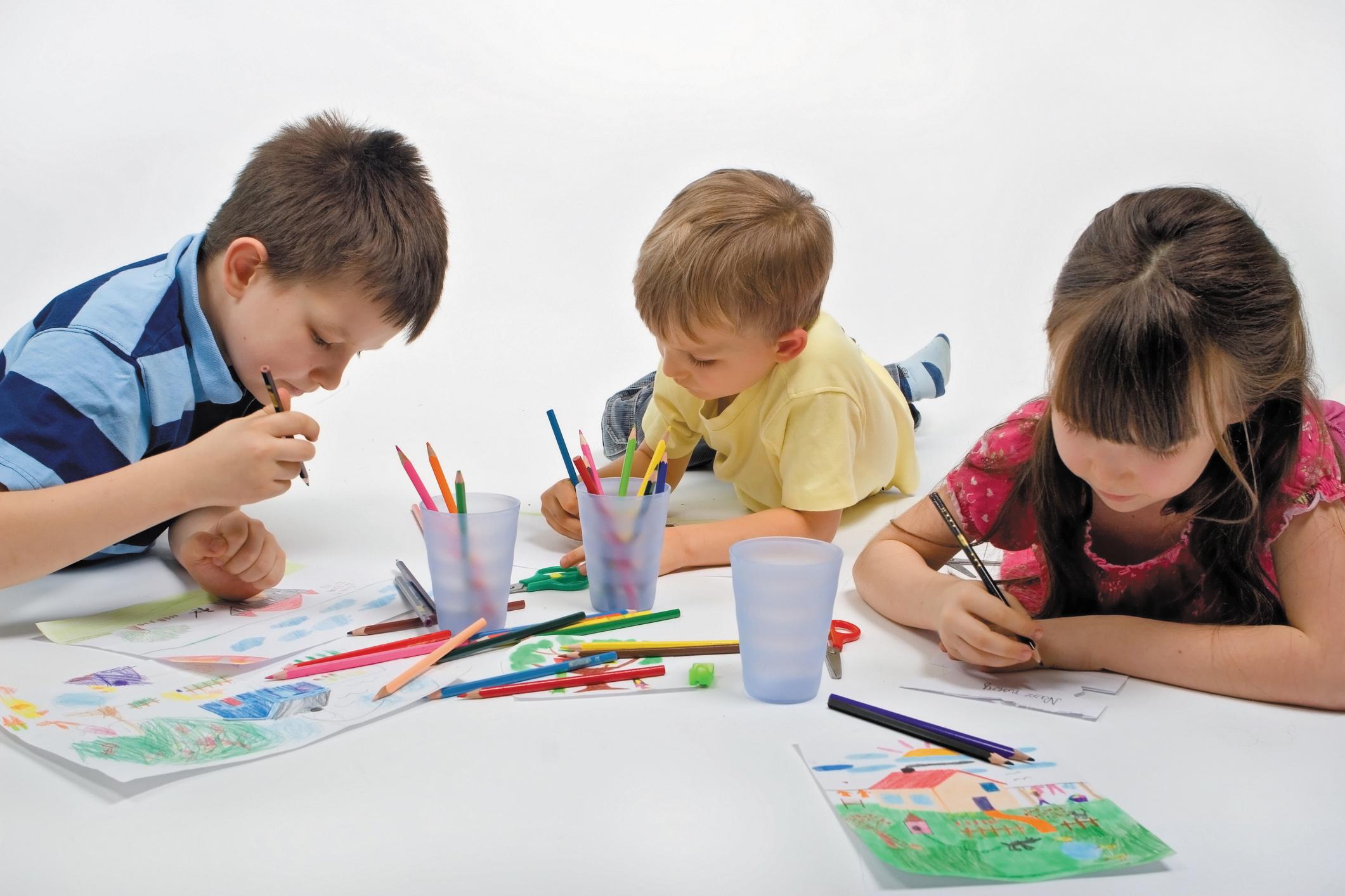 art classes for kids near me - HD2121×1414
